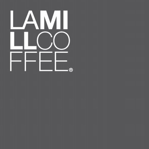 LAMILL COFFEE _ Los Angeles