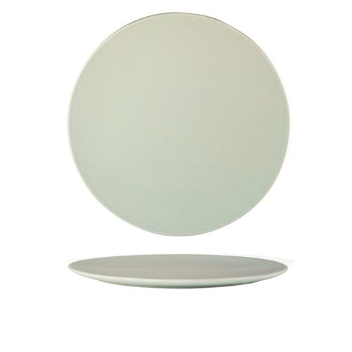 Corey Lee Flat Plate 26_Light Blue