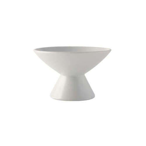 디저트 볼(Raised Tulip Bowl)