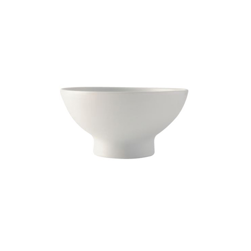 white Heel Bowl